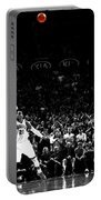 Steph Curry Its Good Portable Battery Charger