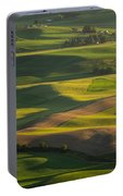 Steptoe Butte 6 Portable Battery Charger