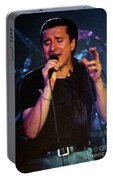 Steve Perry-95-0026 Portable Battery Charger