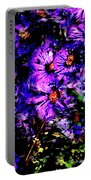 Still Life 0311311 Portable Battery Charger