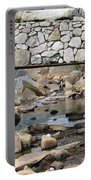 Stone Bridge Portable Battery Charger