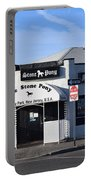 Stone Pony, Asbury Park Portable Battery Charger