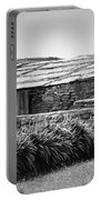 Stone Structure Doolin Ireland Portable Battery Charger
