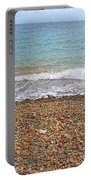 Stony Beach Portable Battery Charger
