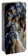 Stratum Oceanus Portable Battery Charger