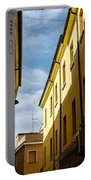 Streets Of Cesena 7 Portable Battery Charger