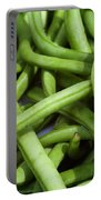 String Beans Portable Battery Charger
