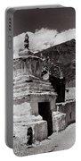 Stupa Portable Battery Charger