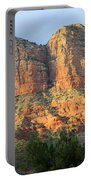 Subtle Sedona Portable Battery Charger