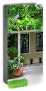 Suburban House Hayward California 17 Portable Battery Charger