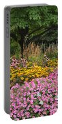 Summer Beauty Portable Battery Charger