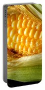 Summer Corn Xl Farm Nature Harvest Portable Battery Charger