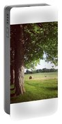 Summer Harvest Portable Battery Charger