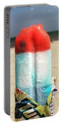 Summer Lovin Portable Battery Charger