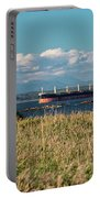 Summer Seas Portable Battery Charger