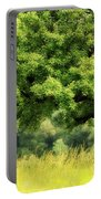 Summer Tree Portable Battery Charger