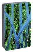Summertree Fantasia Portable Battery Charger