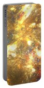 Sun Marble Portable Battery Charger