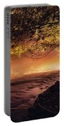 Sun Rays 1 Portable Battery Charger