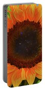 Sunflower 12118-3 Portable Battery Charger