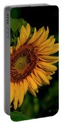Sunflower 2017 11 Portable Battery Charger