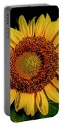 Sunflower 2017 12 Portable Battery Charger