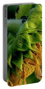 Sunflower 2017 14 Portable Battery Charger