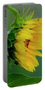 Sunflower 2017 2 Portable Battery Charger