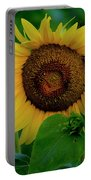 Sunflower 2017 9 Portable Battery Charger