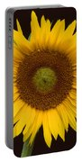 Sunflower 3 Portable Battery Charger