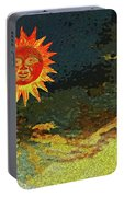 Sunny 1 Portable Battery Charger