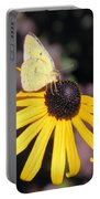 Sunny Portable Battery Charger