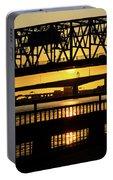 Sunset Bridge 2 Portable Battery Charger