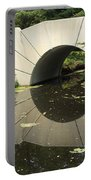 Sunshine Brige Reflection Portable Battery Charger