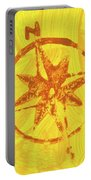 Sunshine Directions Portable Battery Charger
