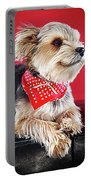 Super Pets Series 1 - Super Moose Chilling Portable Battery Charger