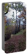 Superior Hiking Trail Portable Battery Charger