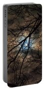 Supermoon 12-13-16 Portable Battery Charger