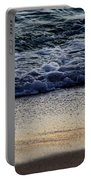 Surf And Sand Portable Battery Charger