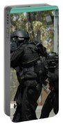Swat Portable Battery Charger