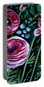 Sweet Delight Portable Battery Charger