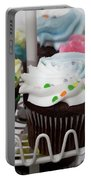 Sweet Treats Portable Battery Charger