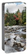 Swift River, New Hampshire Portable Battery Charger