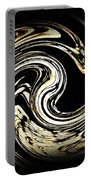 Swirl Design 3 Portable Battery Charger