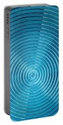 Swirl Portable Battery Charger