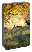 Sycamore Grove Series 10 Portable Battery Charger