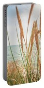 Sylt Portable Battery Charger