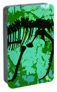 T. Rex Portable Battery Charger