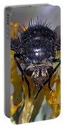 Tachinid Fly Portable Battery Charger