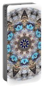 Talisman 2412 Portable Battery Charger